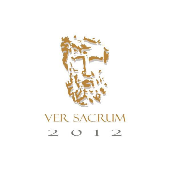 ver-sacrum-log-600x600