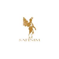 logo-etichetta-safinim-fosso-degli-angeli