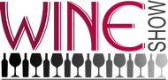 copy-wineshow-logo-web