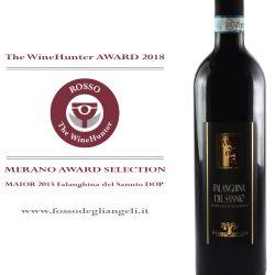 the-winehunter-2018-maior-15-falanghina-del-sannio-dop-fossodegliangeli