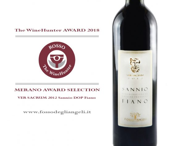 the-winehunter-2018-ver-sacrum-2012-fiano-sannio-dop-fossodegliangeli