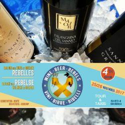 vini-birre-ribelli-bruxelles-2017-fossodegliangeli-600x600