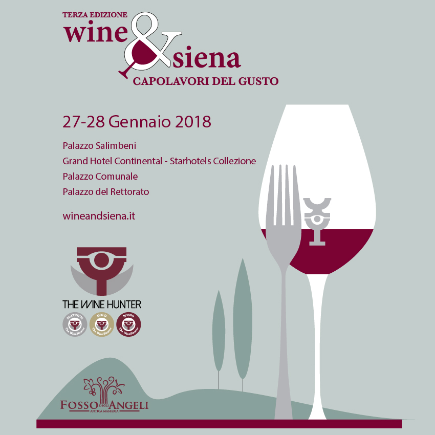 wine&siena-fossodegliangeli-merano-wine-hunter-award