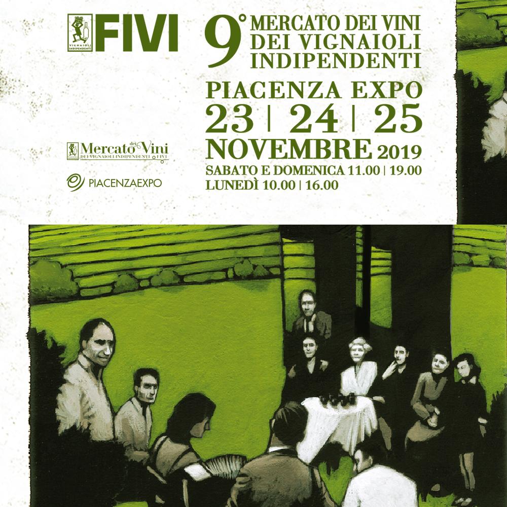 Mercato-FIVI-2019-1000×1000-