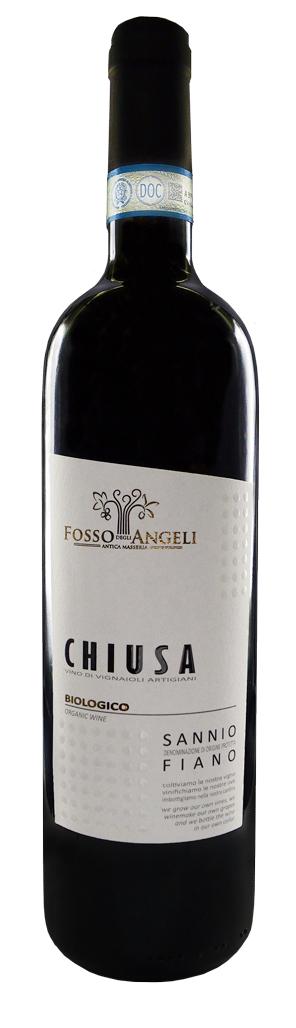 CHIUSA-Fiano-fossodegliangeli-296x1000
