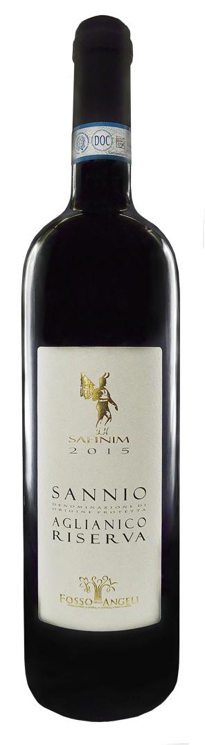 SAFINIM-Aglianico-Riserva-fossodegliangeli-296x1000px